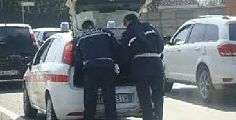 Polizia municipale, si assume personale