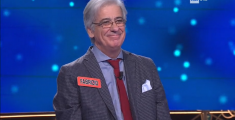 Da Seano al quiz show di Rai Uno - VIDEO