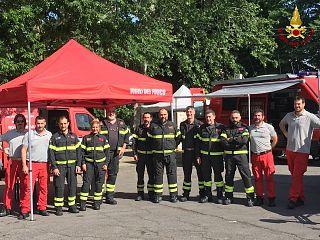 pompiere siti di incontri gratuiti sacchetto di boxe hook up