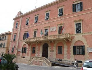 municipio di Portoferraio