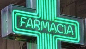 Farmacie comunali sempre pi aperte attualit bagno a ripoli for Bagno a ripoli farmacia
