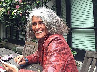 Enrica Pietra Caprina