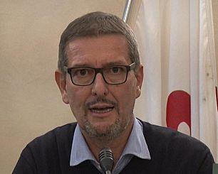 Maurizio Sguanci