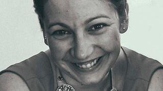 L'assessora Eleonora Raspi