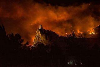 Sito di incontri Wildfire