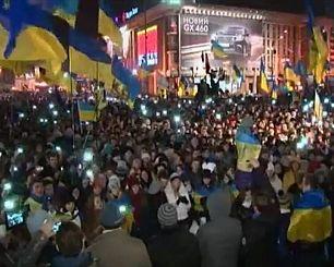 ucraino Christian incontri sitiGalateo siti di incontri
