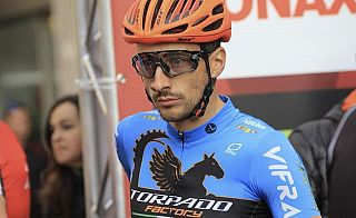 Riccardo Chiarini