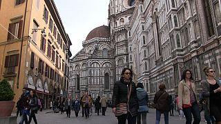 A Firenze aumenta l\'imposta di soggiorno