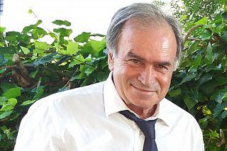 Gian Paolo Braschi