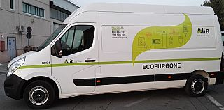 ecofurgone