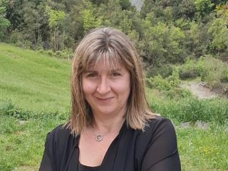 Linda Sozzi