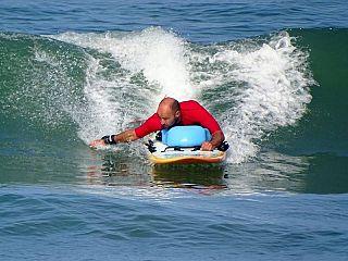 surfista sito di incontri