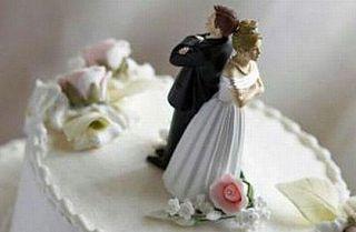 Incontri online truffe matrimonio