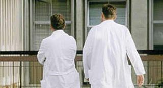 Singoli infermieri siti di incontri