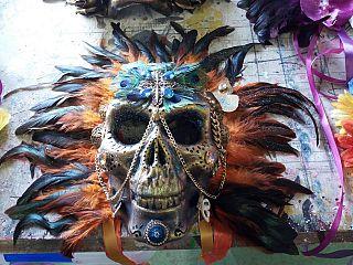 Messico incontri cultura non più maiali datazione sei quello che si data