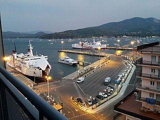 Porto di Portoferraio