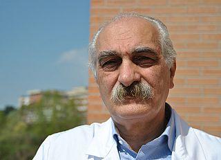 Alfonso De Stefano