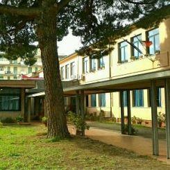 scuole medie Pascoli di Portoferraio