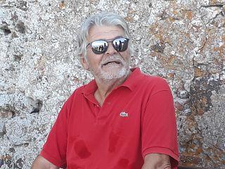 Giuseppe Tanelli