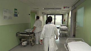 siti di incontri per medici e infermieri Berlino gancio up bar