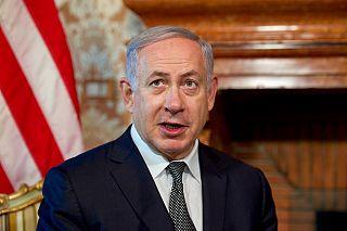 incontri americani in Israele regole di datazione 2005 orologio