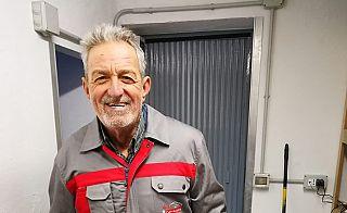 Stefano Panicucci