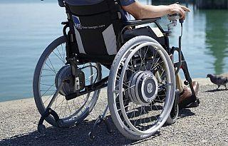 siti di incontri per disabili fisici