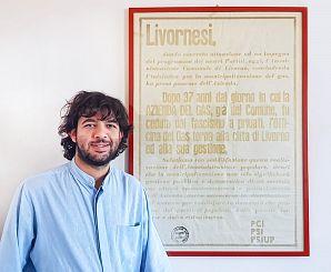 Nicola Ceravolo