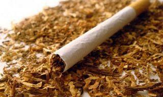 non fumatore sito di incontri