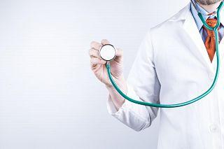 Una serie dincontri riservati a medici e specializzandi che – tra il formale di una conferenza e linformale di un aperitivo – affronteranno tutta.