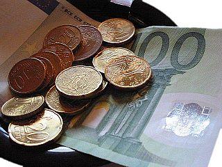 Non versa 20mila euro di tassa di soggiorno