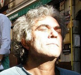 Ivo Ruglioni, foto da fb