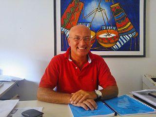 Marco Papiani