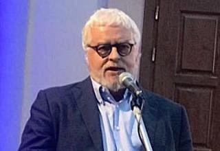 Ruggero Barbetti