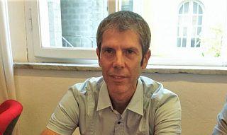Massimiliano Bagnoli