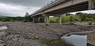 Il ponte sul Formone