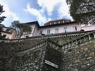 Municipio di Marciana