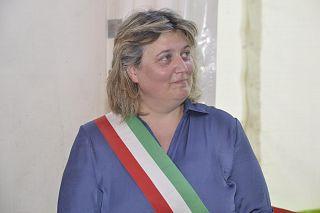 Ilaria Parrella