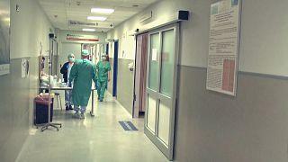 covid medici
