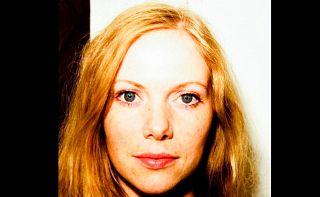 Sarah Mayer, 31 anni