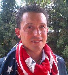 Matteo Arcenni