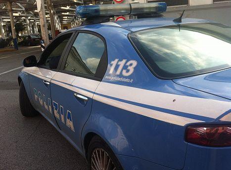Lo spacciatore dell'ultima dose a Magherini | Cronaca Firenze