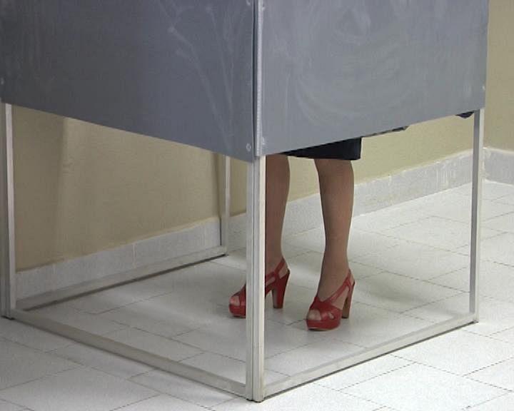 Elezioni politiche tutto su date e propaganda attualit - Ufficio elettorale milano ...