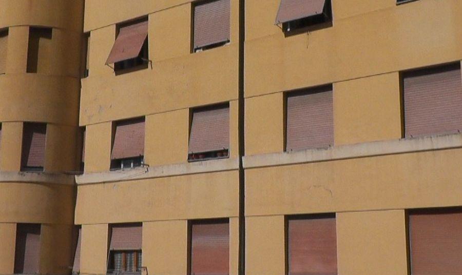 Ufficio Casa Via Pollastrini Livorno : Alloggi popolari bando per nuove assegnazioni cronaca livorno