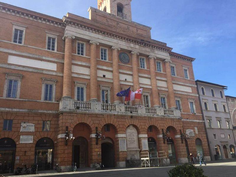 Ufficio Anagrafe A Firenze : Vendita complesso immobiliare u cpalazzina marchiu d firenze toscana