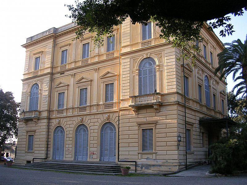 Storia di una famiglia ebraica | Attualità Livorno