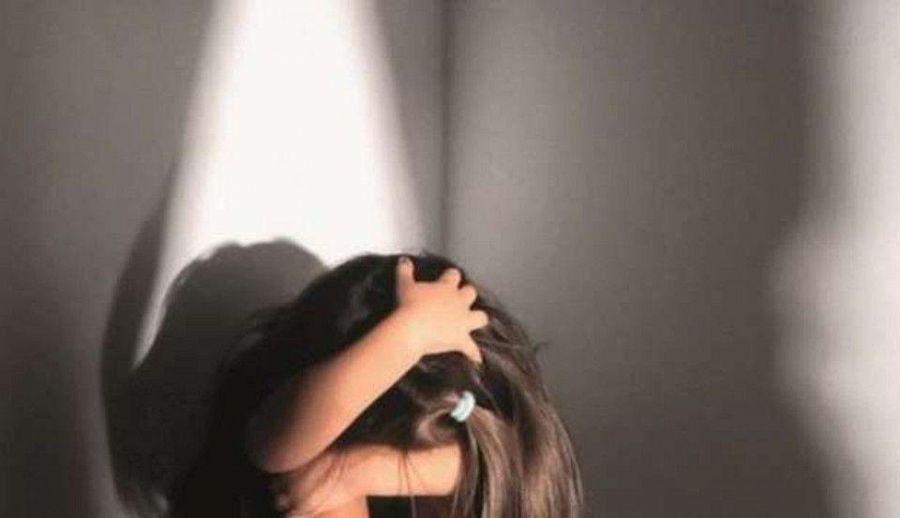Risultati immagini per immagine di violenza sessuale