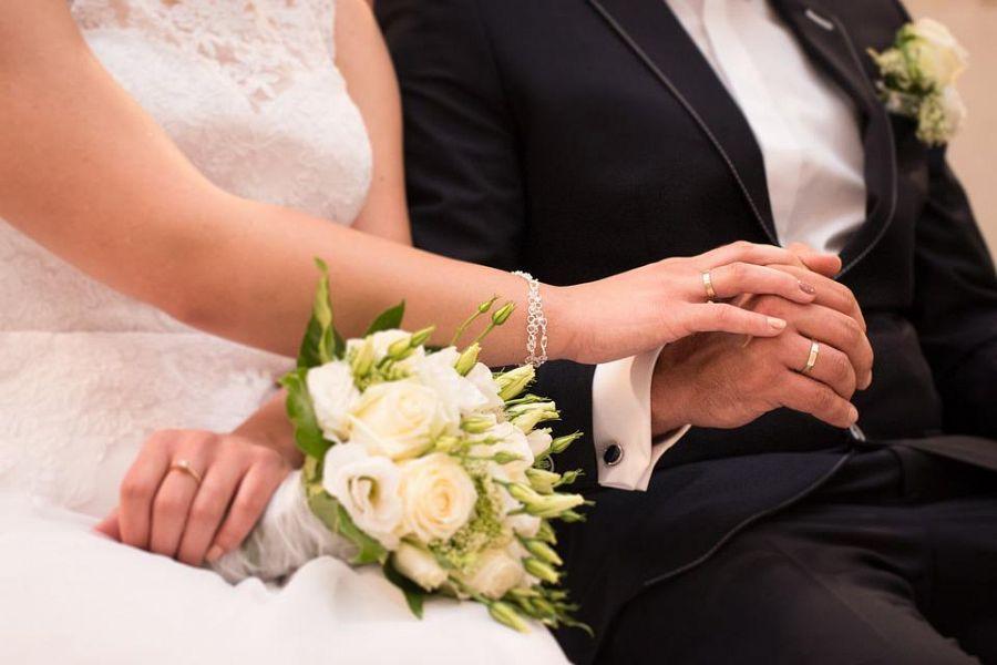 Matrimonio Combinato In Kosovo : Non fu un matrimonio combinato cronaca firenze