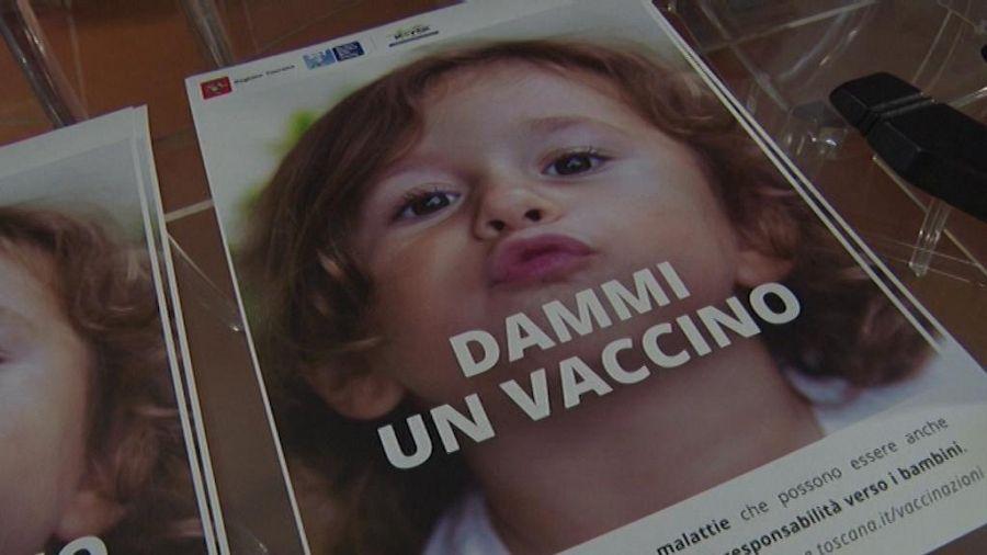 Ufficio Vaccinazioni A Prato : Aperto al pubblico il centro studi u cdolores pratou d cronache