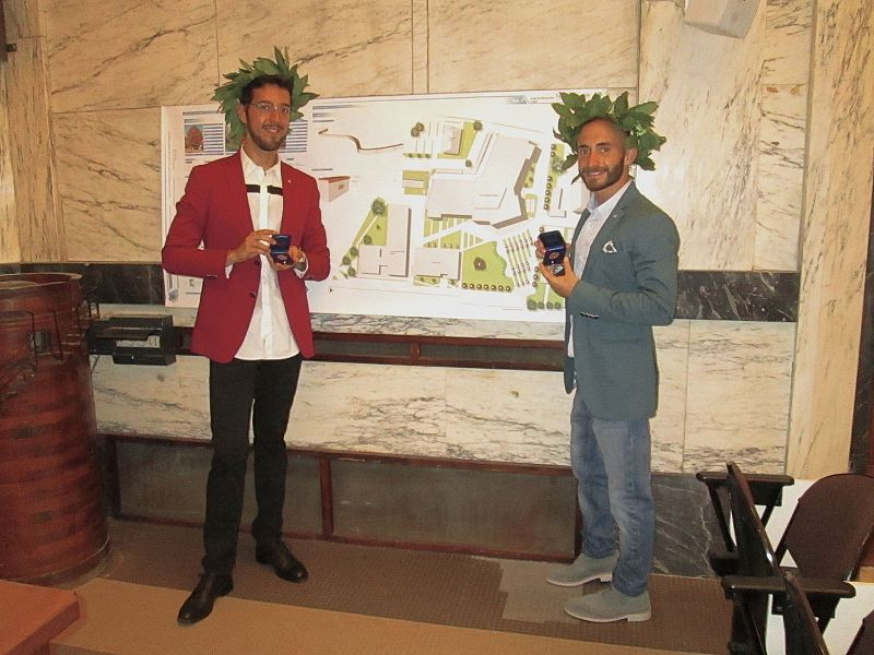 Ufficio Manutenzione Verde Arezzo : Nuova tecnocopy toner cartucce e nastri per macchine da ufficio